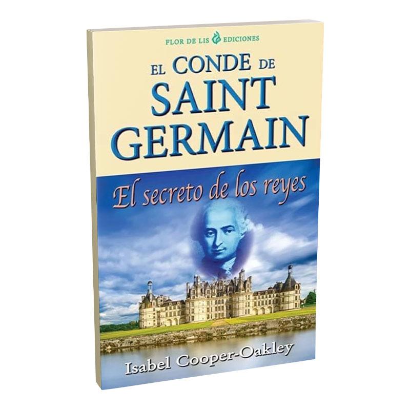 El Conde de Saint Germain